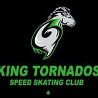 King Speed Skating Club