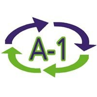 A1 Plumbing and Drain Cleaning