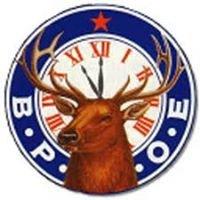 Concord Elks Lodge 1994