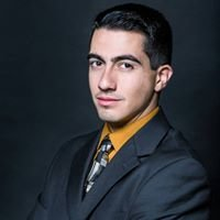 Sergio Vargas the Realtor