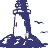 Lighthouse Mortgage Company