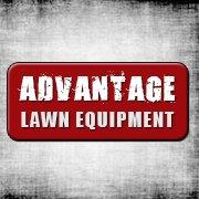 Advantage Lawn Equipment