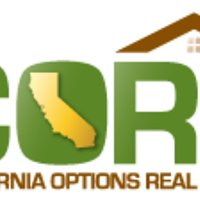 California Options Real Estate - CORE