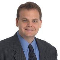 Ron Meyer - Wisconsin Mortgage Loan Originator NMLS# 222688