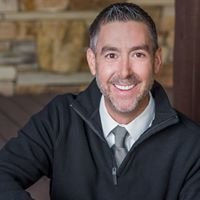 Shawn C Kelley - Serving All of Your Real Estate Needs