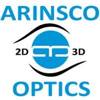 Arinsco Optics