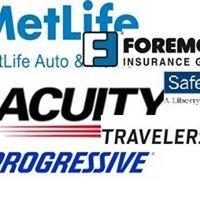 Matsock Insurance