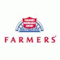 Nick Chapman - Farmers Insurance