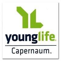 Midland Young Life Capernaum