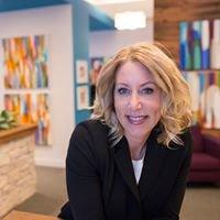 Kimberley McKee, Broker - TrilliumWest Real Estate Brokerage