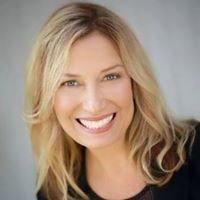 Anne Brennan, Realtor with Sea Coast Exclusive Properties