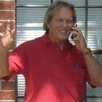 Jerry Burton-Realtor (CIPS, TRC, SFR) / Charles Rutenberg Rlty