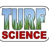 Turf Science