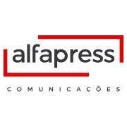Alfapress Comunicações