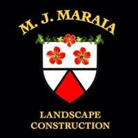 M.J. Maraia Landscaping & Construction