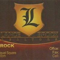 Lance Brock Realtors