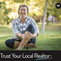 Nicole Davidson Sales Representative, TrilliumWest Realestate Brokerage