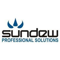 Sundew Solutions Pty Ltd