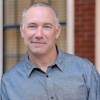 Greg Lawler- Real Estate Agent