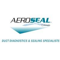 Aeroseal of Colorado