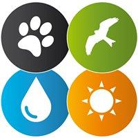 SOS Disinfestazioni e Sanificazioni Ecologiche