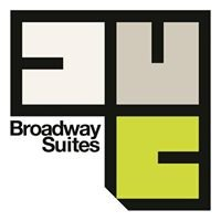Broadway Suites: NYC Office Space