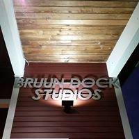 Bruun Dock Studios