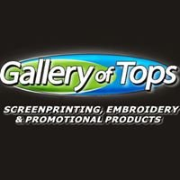 Gallery of Tops
