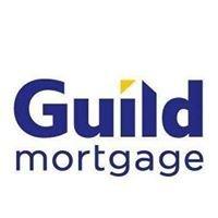 Guild Mortgage Company; Northern Nevada