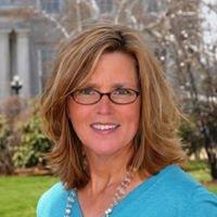 Ann Dippold, NH Realtor