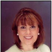 Maggie Earnest Real Estate, Long & Foster Realtors