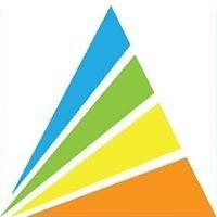 MARC Autism Resource Center-Spectrum of Solutions