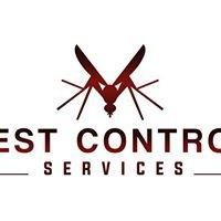 Singapore Pest & Termite Control