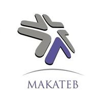 Makateb Business Centers
