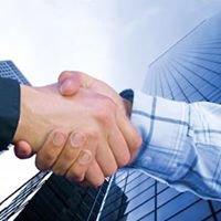 Amerifund Mortgage Alternative Lending Division NMLS #53336