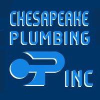Chesapeake Plumbing Inc.