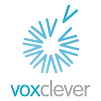 voxclever