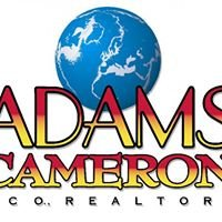 Adams, Cameron & Co. Realtors DeLand Office