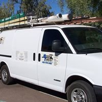McQueen Plumbing & Hydrojet Sewer Cleaning