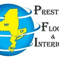 Prestige Flooring and Interiors
