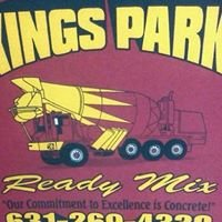 Kings Park Ready Mix