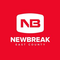 Newbreak East County