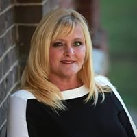 Kelli Watkins at Smoky Mountain Realty