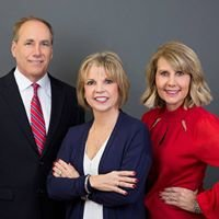 Terri Penrod & Associates, Realty Executives