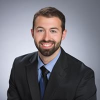 Cameron Berens - The Mike Parker Team/Huff Realty