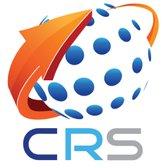 Credit Repair Solutions