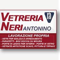 Vetreria Neri Antonino