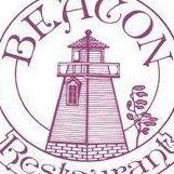 The Beacon Restaurant