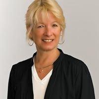 Teresa Merelman, Broker - Pall Spera Company Realtors