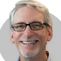 Deric Schoof - New American Funding